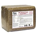 Best Mineral Block for Sheep