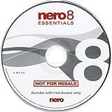 Nero 8 Essentials OEM -