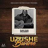Utushe Bwino