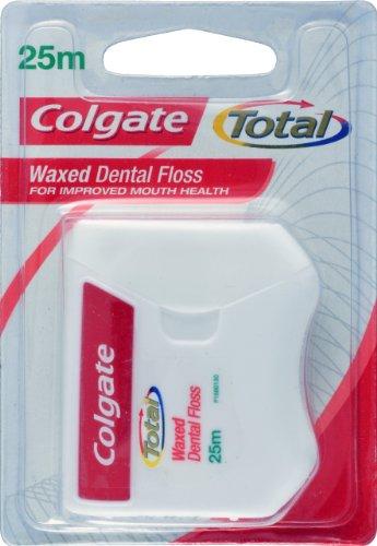 Colgate Zahnseide–25ml