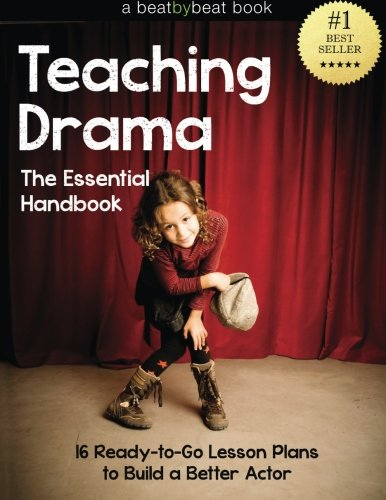 how to build a better teacher - 6