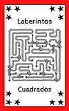 ★ LABERINTOS Desafiantes 20x20 de nivel: Medio ★