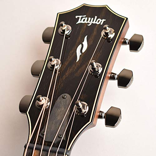 Taylor『814ceV-Class』