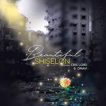 Beautiful (feat. Cris Lord & Omavi)
