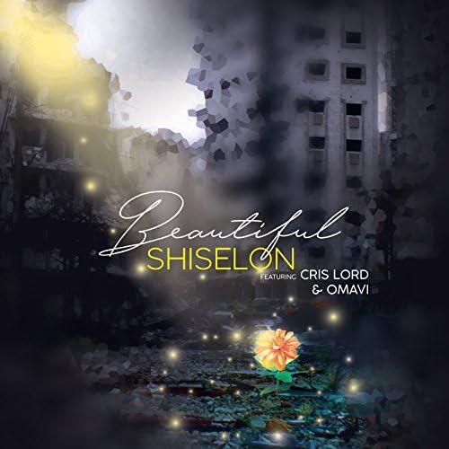 Shiselon
