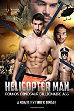 Best chuck tingle novels Reviews