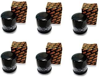 gsxr 750 oil filter