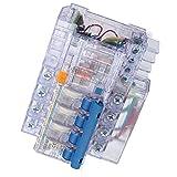 Immagine 1 apparecchiature di protezione del circuito