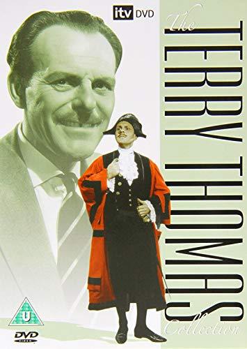Too Many Crooks [Reino Unido] [DVD]