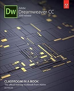 dreamweaver web design software