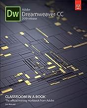 Best grid computing book Reviews