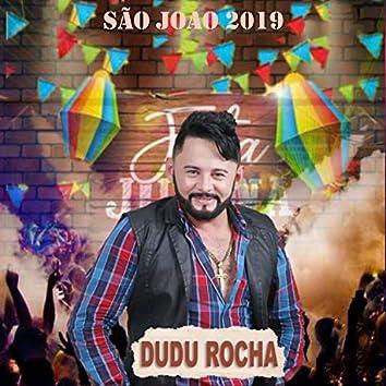 São Joao 2019