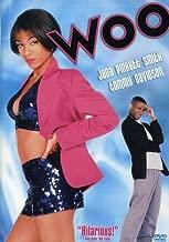 Woo (DVD)