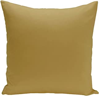 Ebydesign Holiday Brights Collection Pillow, Glitter