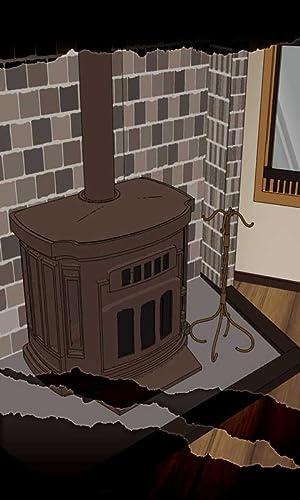 『監禁』の4枚目の画像