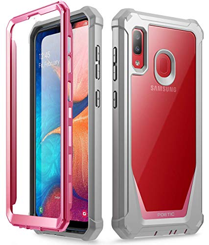 Best samsung a20 case for women for 2021