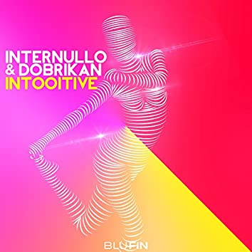 Intooitive