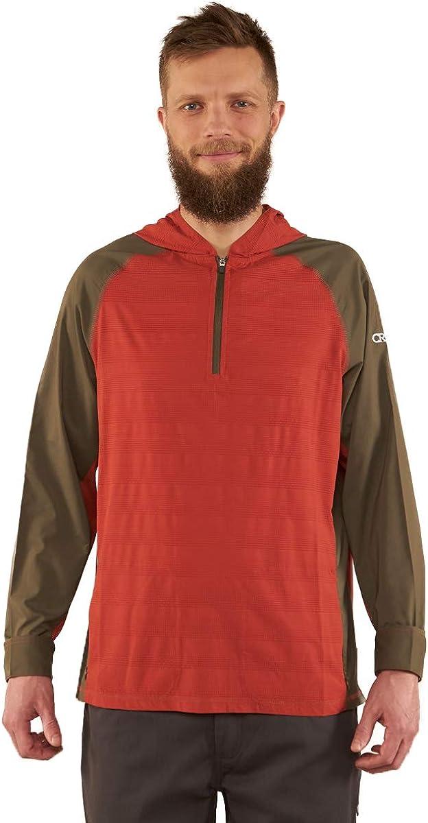 Men's Jersey Department store Helios Sun Shirt Soldering