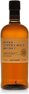 Nikka Coffee Malt Whisky, 700ml