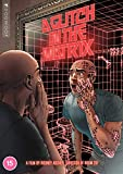 A Glitch in the Matrix [DVD] [2021]