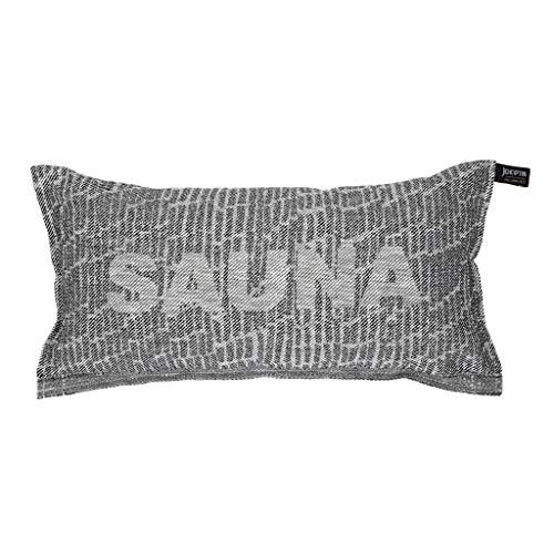 Original JOKIPIIN Saunakissen ''SAUNA''