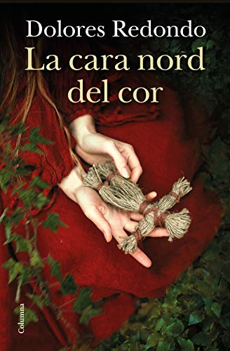 La cara nord del cor (Catalan Edition) eBook: Redondo, Dolores ...