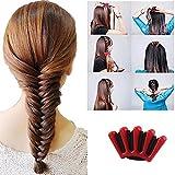 Zoom IMG-2 ealicere accessori per capelli 25