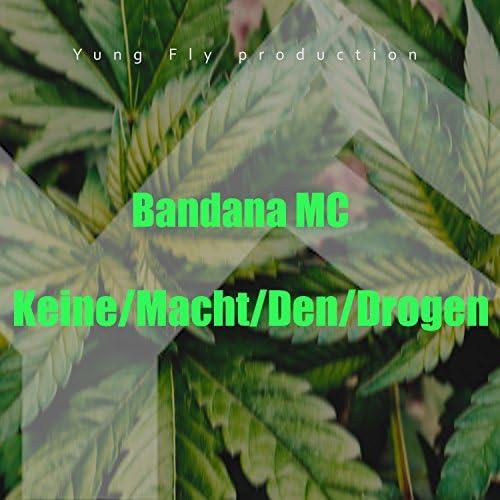 Bandana MC