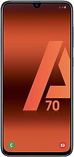 comprar comparacion Samsung Galaxy A70 (128gb, Dual-SIM, pantalla de 6.7