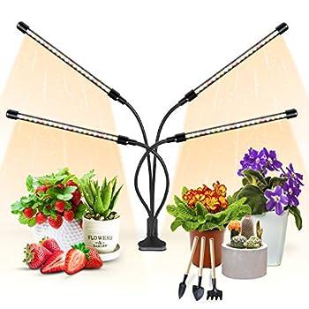 Best greenhouse lamp Reviews