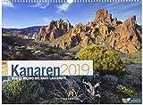 Kanaren ReiseLust 2019