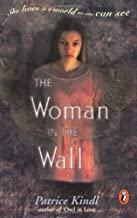 Best woman in the wall Reviews