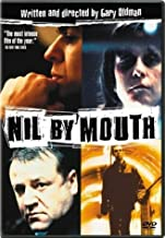 Nil By Mouth by Sony Pictures Home Entertainment