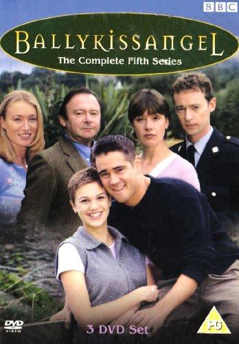 Series 5