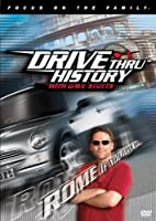 Drive Thru History: Rome If You Want to [DVD]