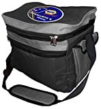R and R Imports Chase Elliott #9 Racing 2018 Nascar 24 Pack Cooler