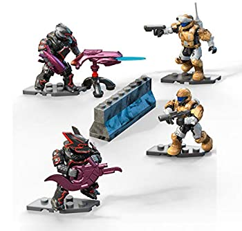 Best lego halo odst Reviews