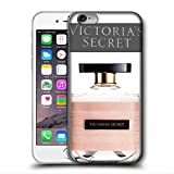 CCasese Funda iPhone 5 5S SE Gel de Goma TPU [Anti Scratch] Transparente Claro Contraportada de Silicona Suave V Secret