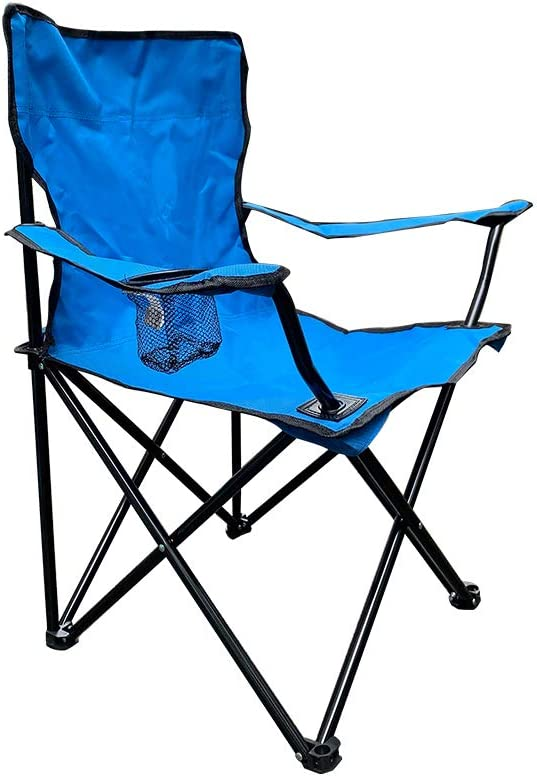 free Beach Camping New products, world's highest quality popular! Folding Chair Backpack Super Light w