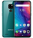 WIKO VIEW4 LITE Smartphone für 94,98 €