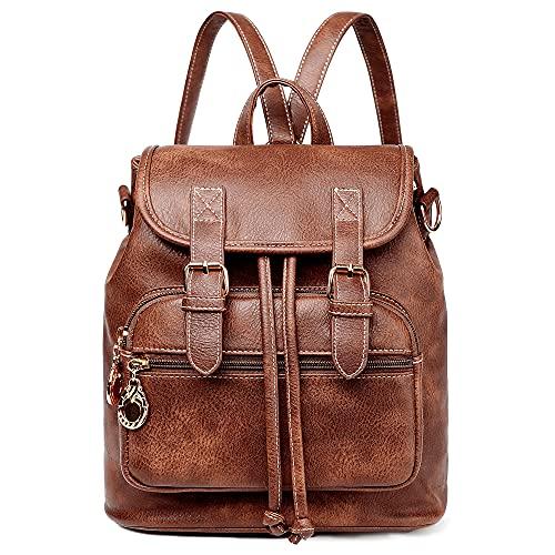 Dora & Liz Mini Backpack