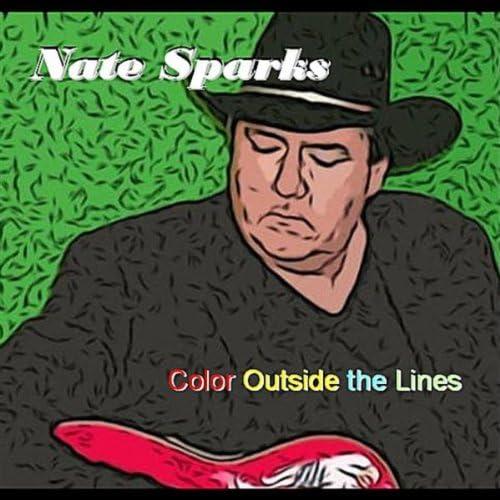 Nate Sparks