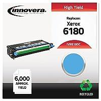 Innovera 6180C toner- ivr6180C