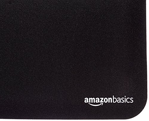 Amazon Basics – XXL-Gaming-Mauspad - 2