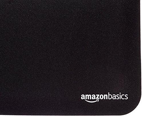 Amazon Basics - XXL-Gaming-Mauspad - 4
