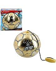 Messi Training System - Balón Entrenamiento