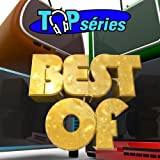 Top séries: Best Of (Bandes originales de séries télévisées)
