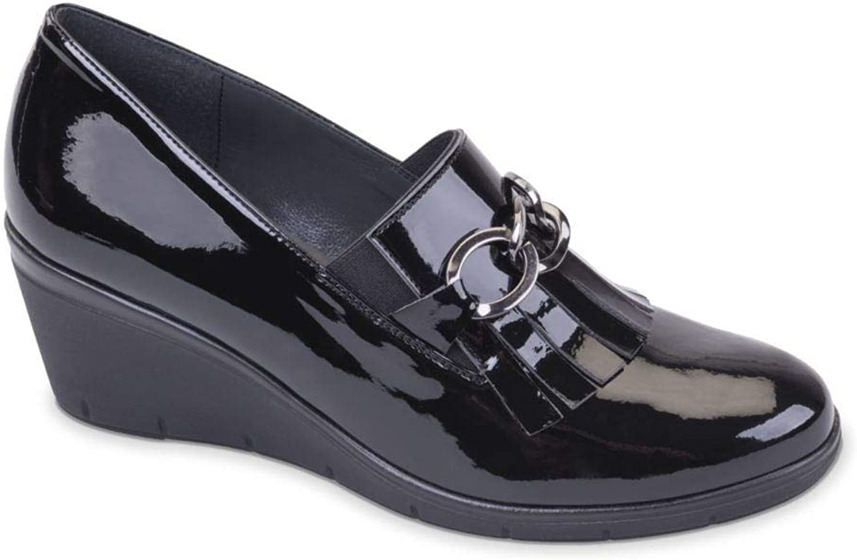 Vallegreen Women's Wdge shoes 45664