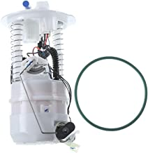 A-Premium Electric Fuel Pump Module Assembly for Nissan Murano 2003-2007 2009-2014 V6 3.5L