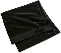 Suchergebnis Auf Für Bmw Handtücher
